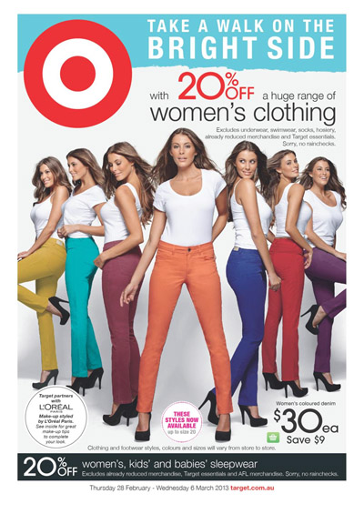 target-catalogue-march-2013