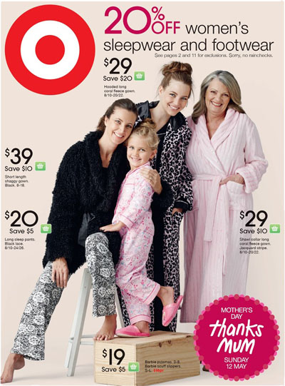 target-20-off-women-s-sleepwear-and-footwear