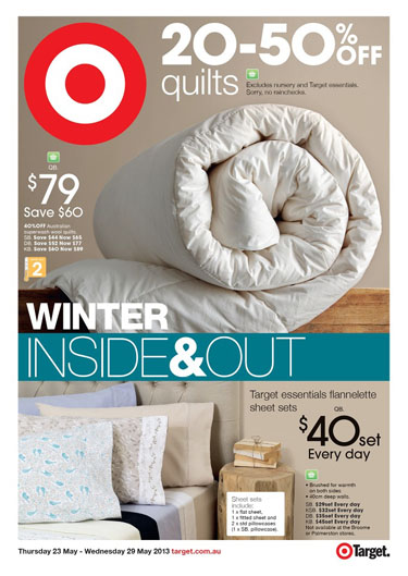target-catalogue-winter-inside-out