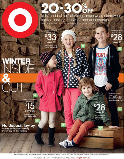 target-winter-inside-out