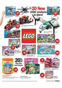 Target Clothing Kids And Babies Special Catalogue For