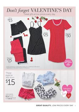 Target Valentines Day Gifts