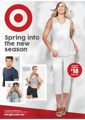 target-catalogue-spring-deals-sep-2016