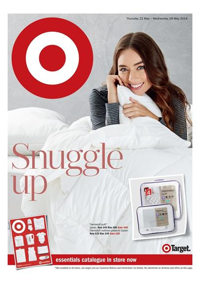 Target Bedroom Furnishings and Accessory Fashion